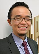Clement Cheong