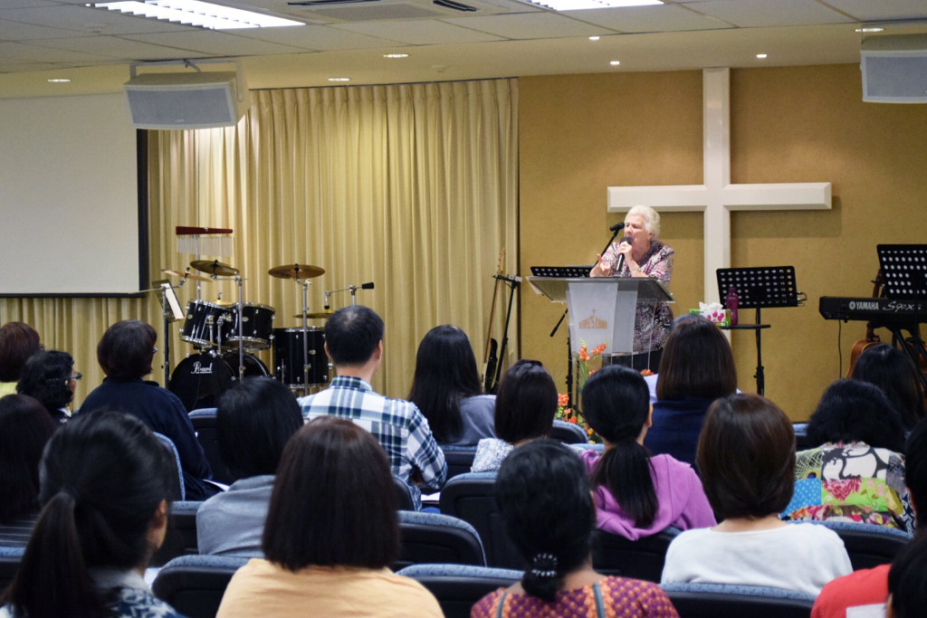 intercessory-prayer-seminar