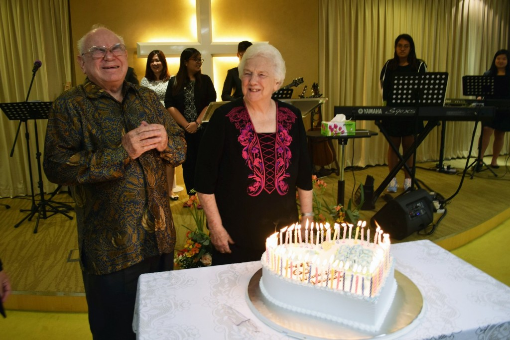 margaret-and-fred-seaward-birthday