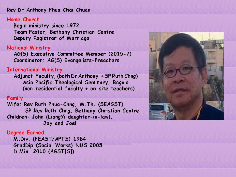 rev-dr-anthony-phua