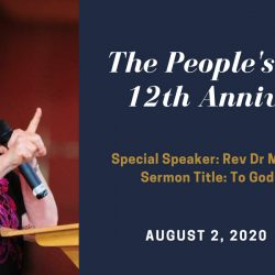 The-Peoples-Church-12th-Anniversary-Flyer-Margaret-Seaward-Faceook-Event